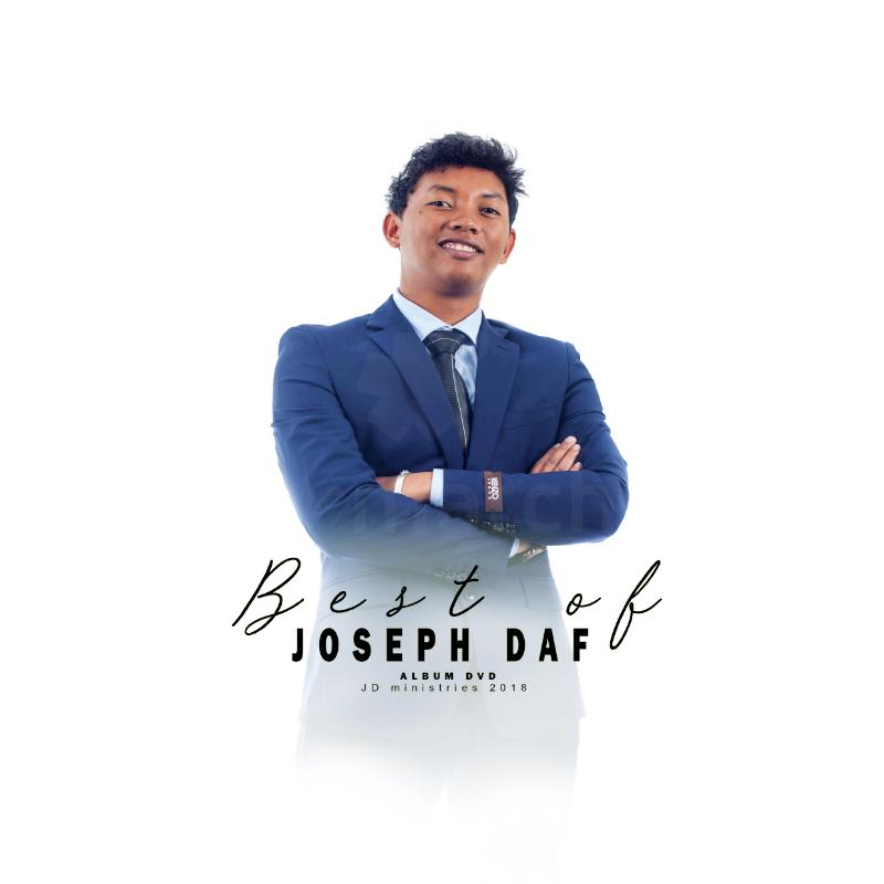 Best Of Josep d'Af 2018