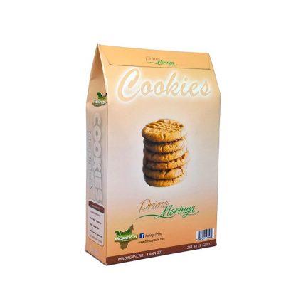 cookies-moringa