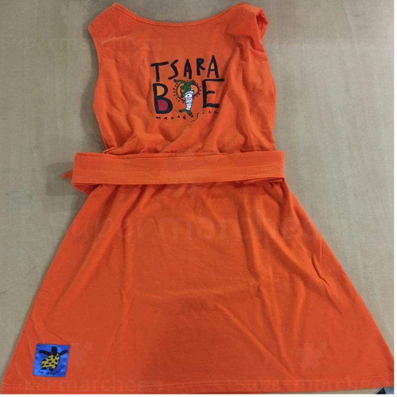 1-dos robe tsara be orange