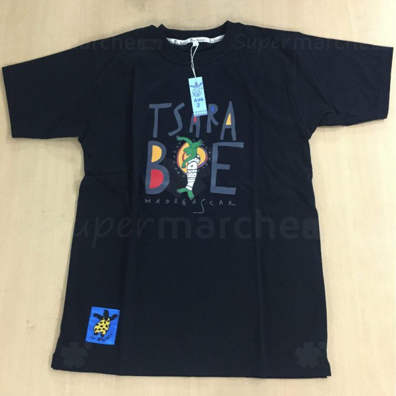 1 t shirt
