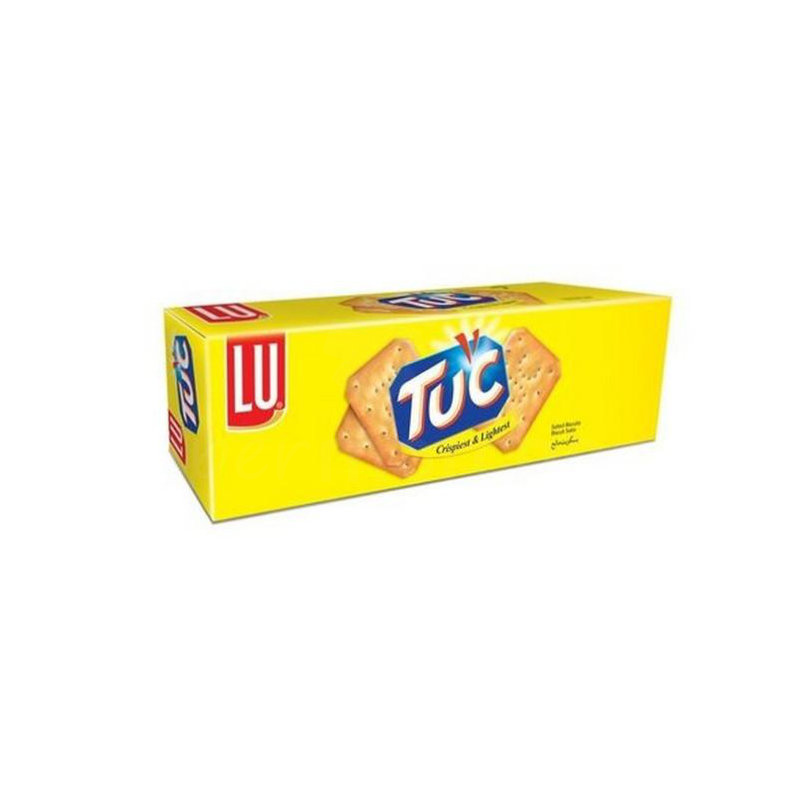 Biscuit Tuc™ 84g
