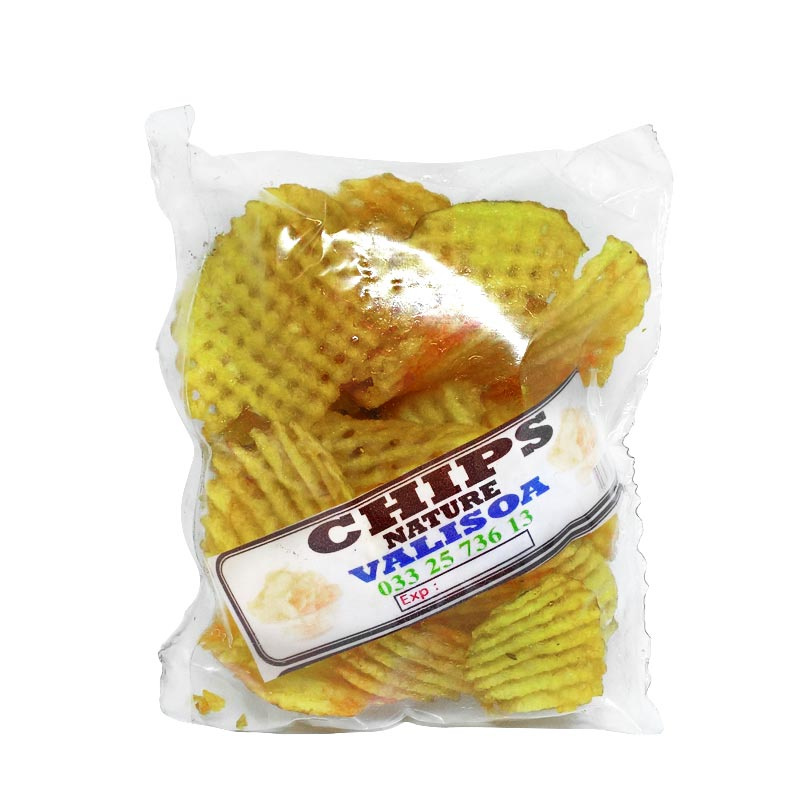 chips-nature-valisoa