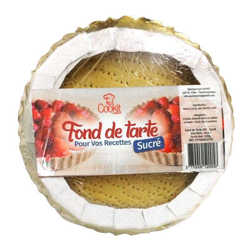 fond-de-tarte-sucre