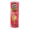 pringles - original - GM