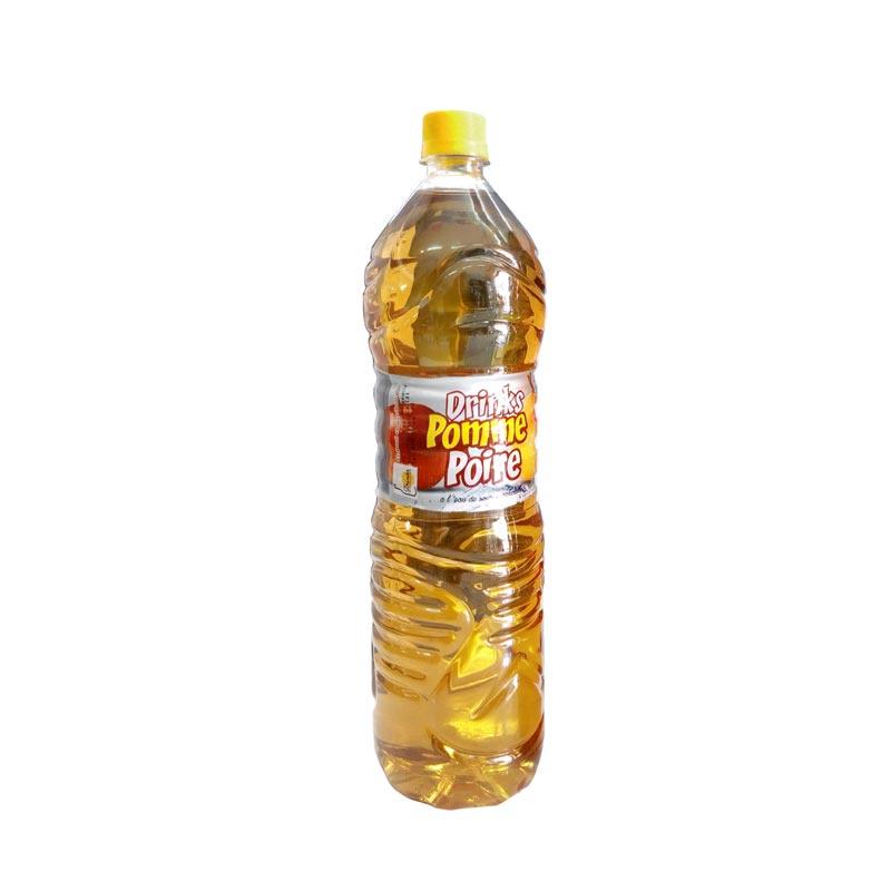 Drinks-pomme-poire-demi-litre