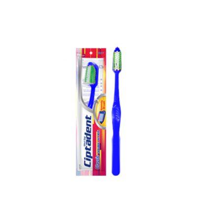 ciptadent brosse à dent cd bleu
