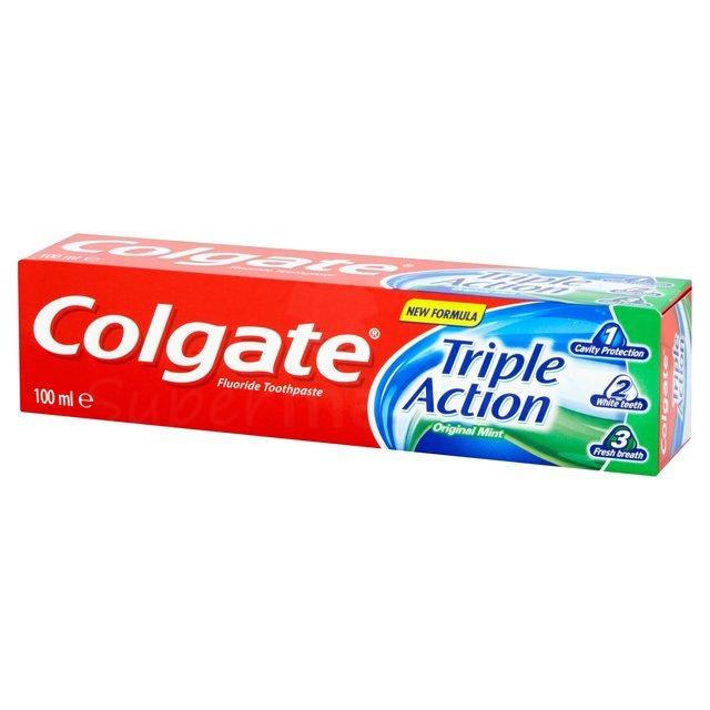 colgatetriple