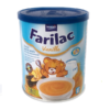 farilac 400g