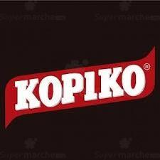 kopiko logo