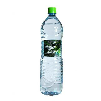 natur'eau