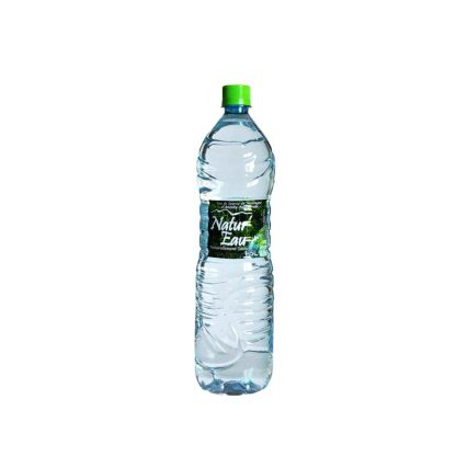 natur'eau-demi-litre