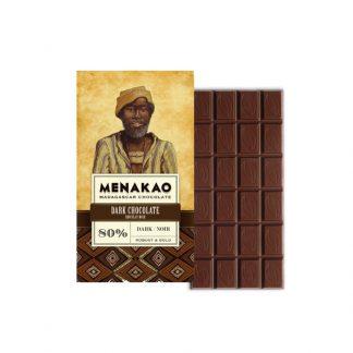 Chocolat Menakao