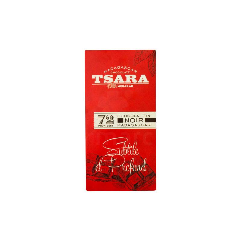 tsara rouge1