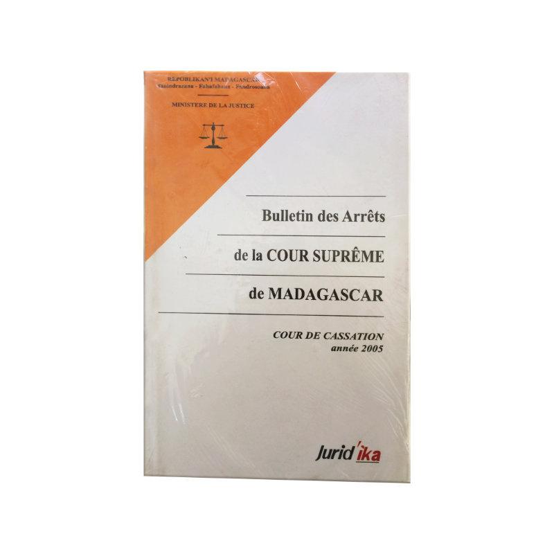 Bulletin des arrets 200(