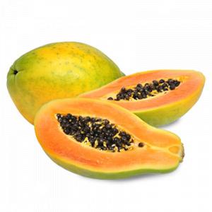 papaye-solo