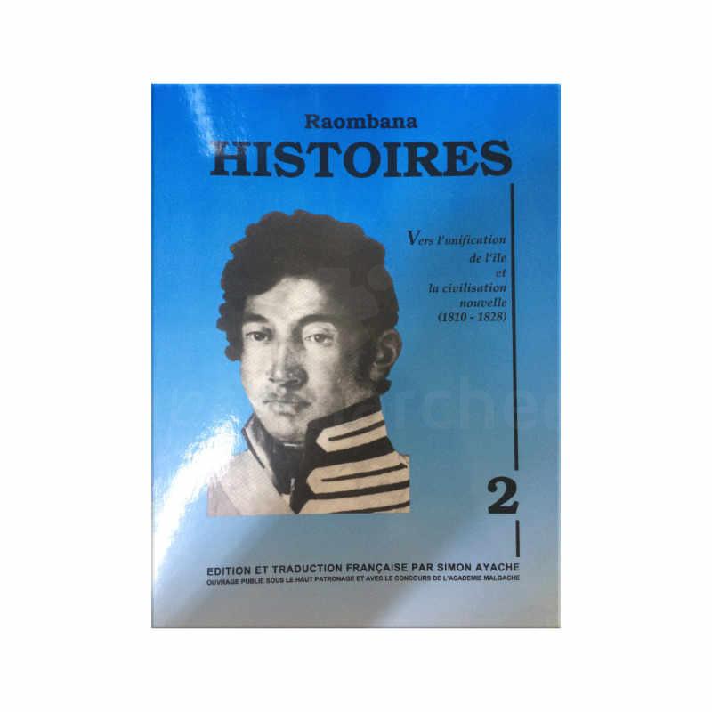 Histoire2