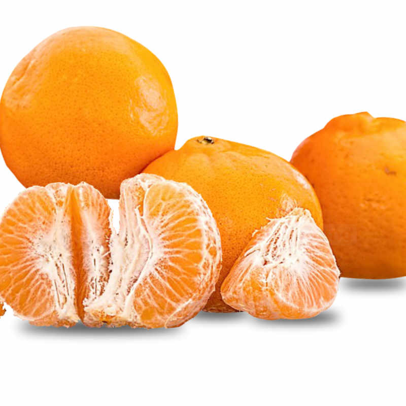 Mandarinee