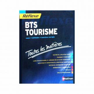 Tourismes et Transports