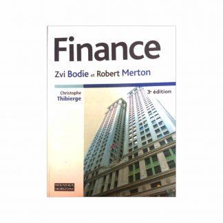 Finances & Comptabilités