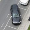 parking tana creneau