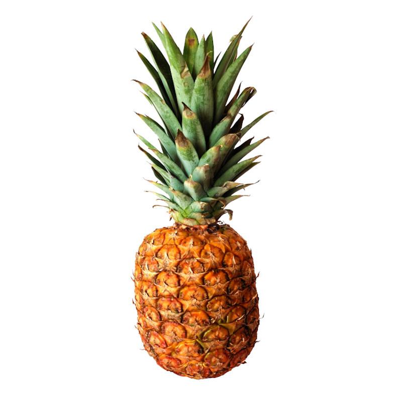 ananas-supermarche