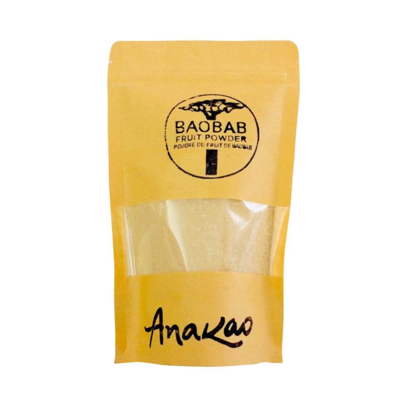 poudre-de-baobab-Anakao