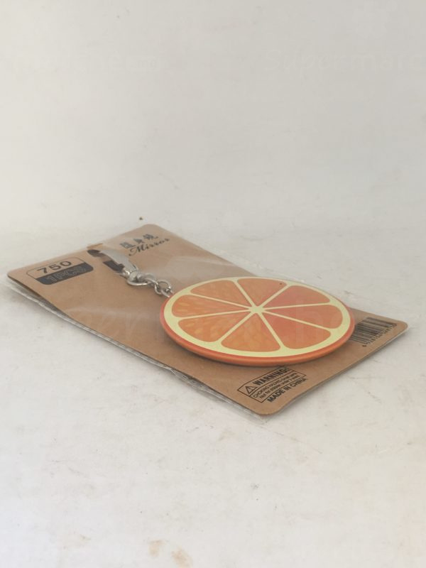 miroir orange 2