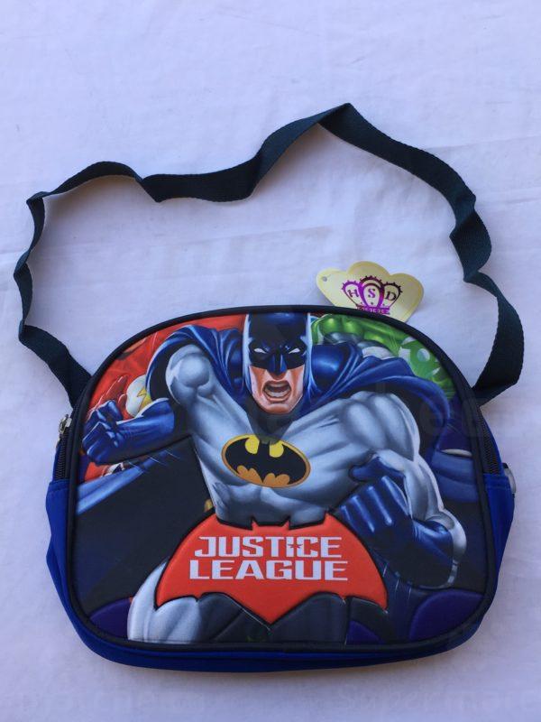 justiceleague1