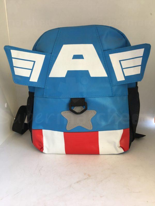 captain america turquoise 1