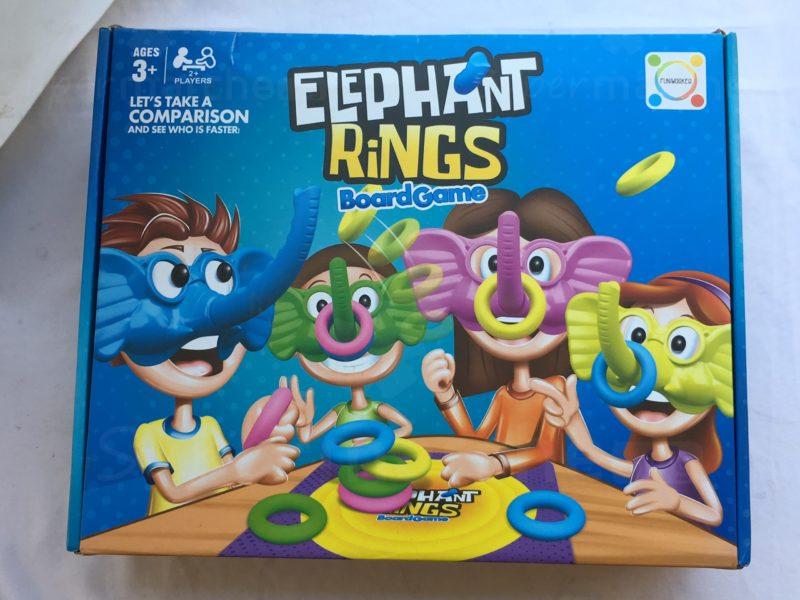 elephant ring 1