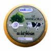 Le mangoro 1kg