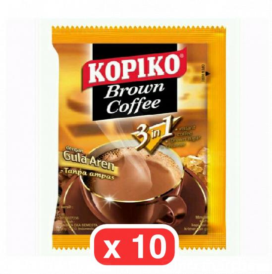 kopiko-3-in-1-pack-10