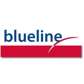 Recharges Blueline