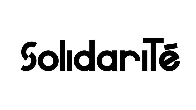 solidarite madagascar