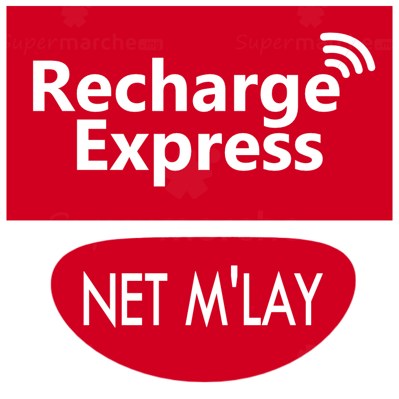 Recharge express net mlay airtel