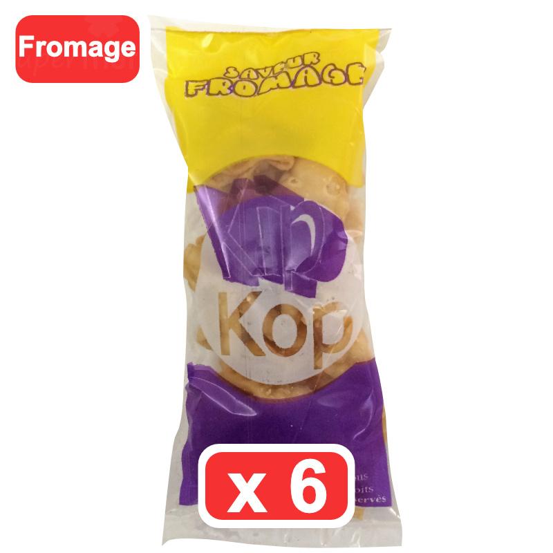 KIP-KOP-Sakay-croquette-fromagex6