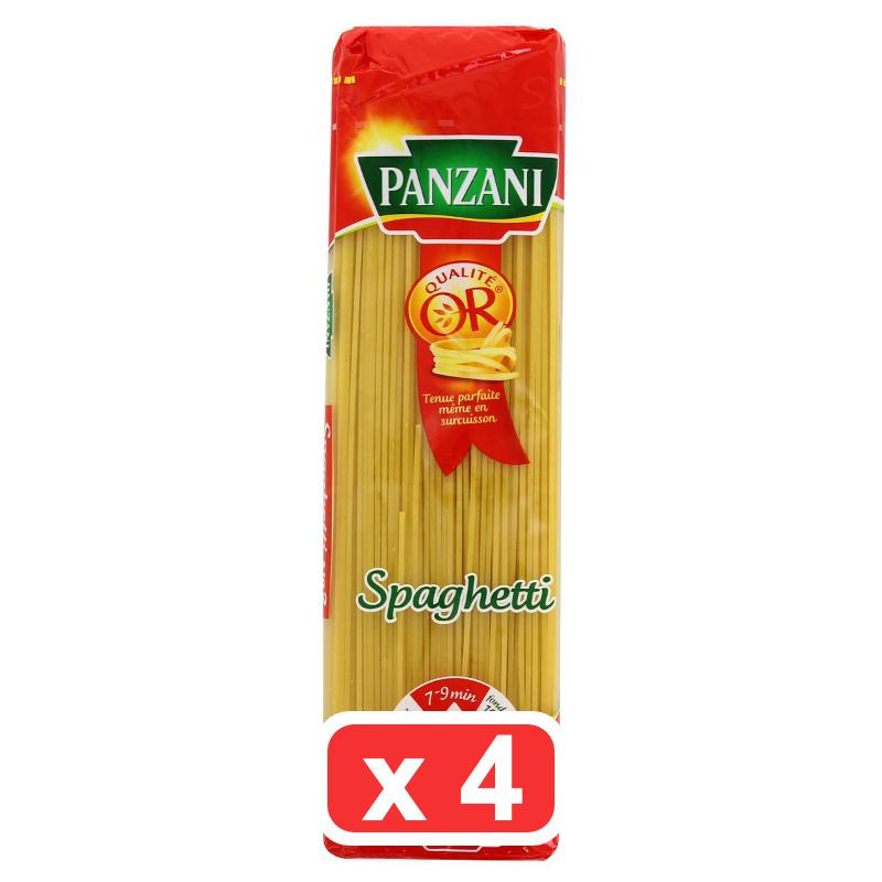 panzanix4