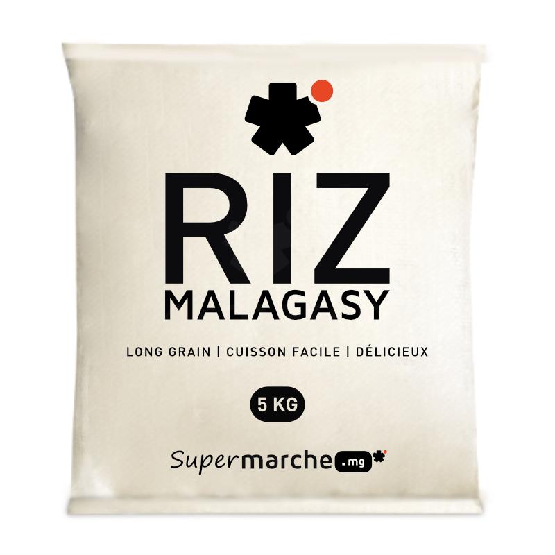 riz malagasy1