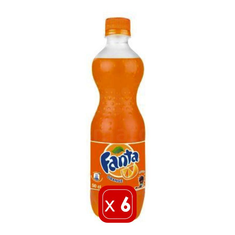Fanta-orangex6