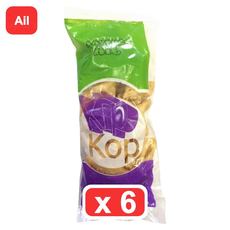 KIO-KOP-Croquette-à-lail-6