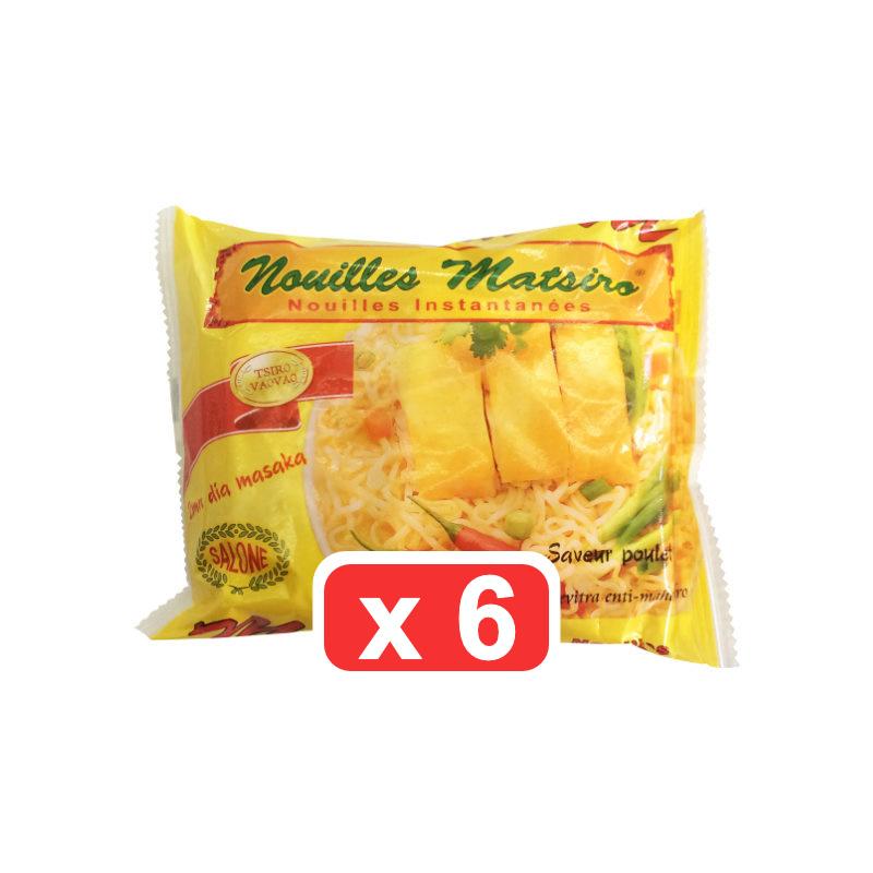 Nouille-Matsiro-Pouletx6