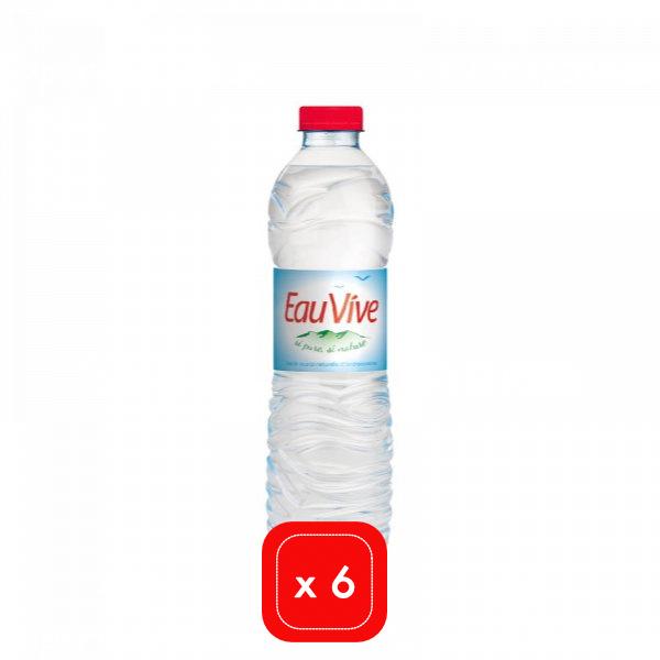 eau-vive-50clx6