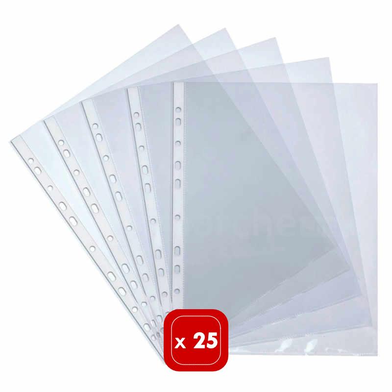 pochette-plastiquex25