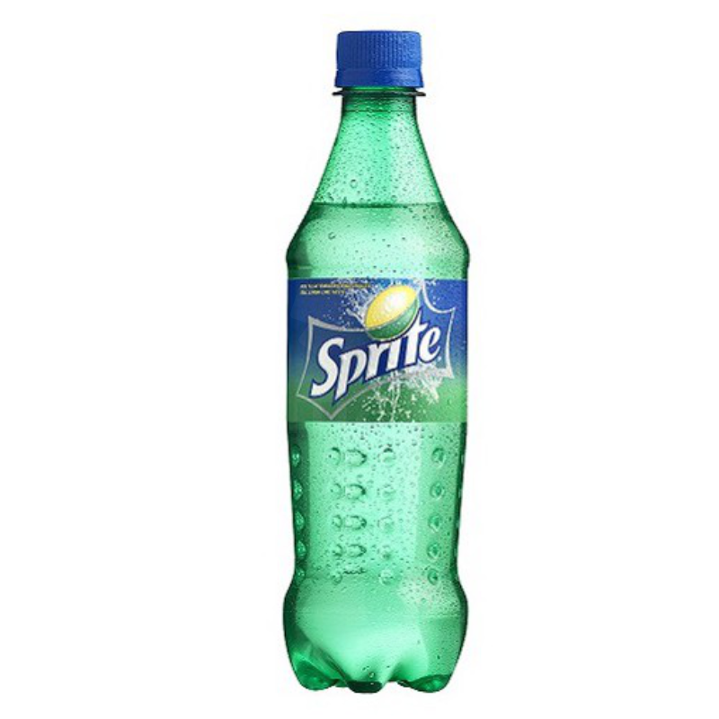 sprite-50cl