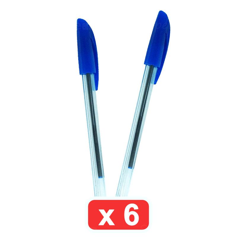 stylo_bleux6