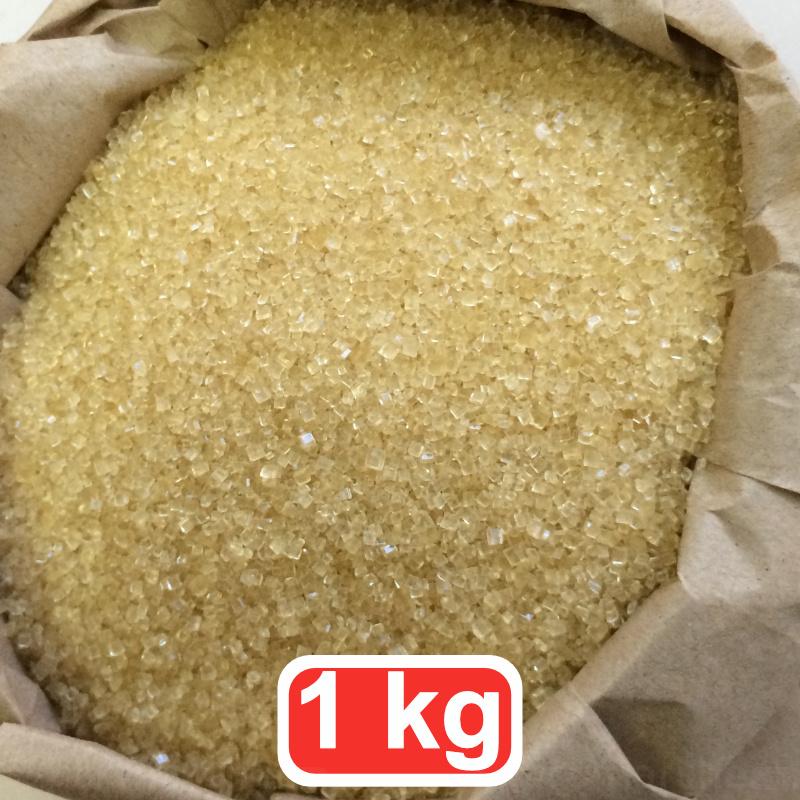 sucre roux 1kg