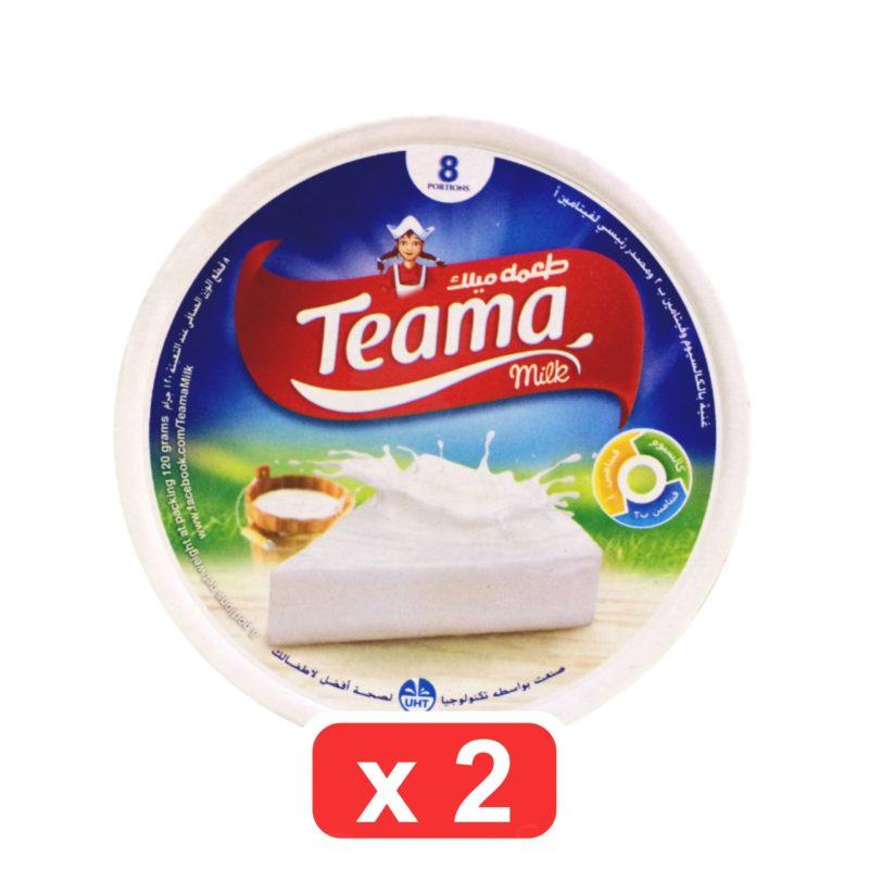 teamax2
