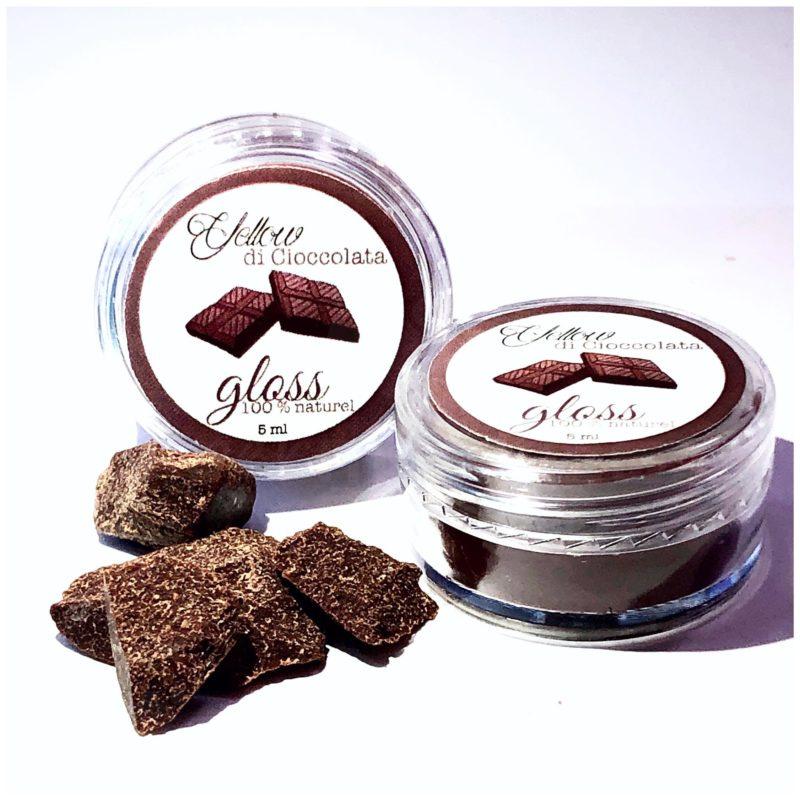 gloss-chocolat