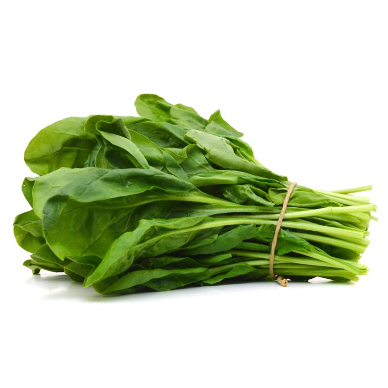épinard