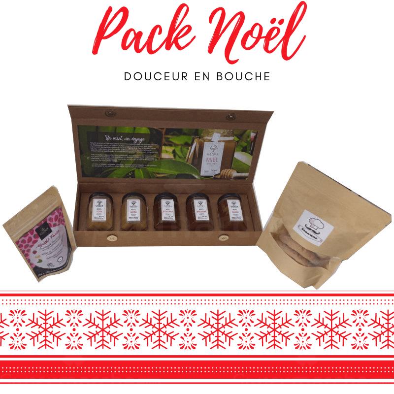 Pack Noël (1)